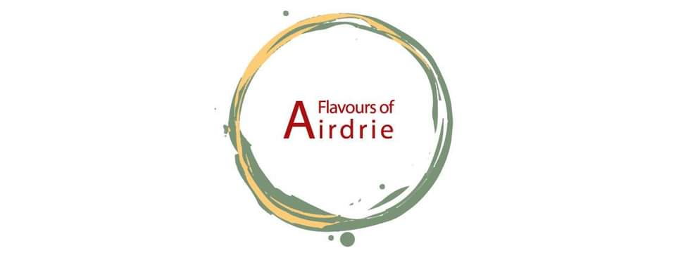 Flavours of Airdrie